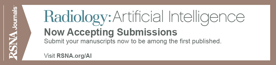 AI journal Call for Papers
