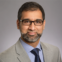 Nabile Safdar, MD, MPH
